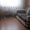 Сдается в аренду квартира 2-ком 63 м² Земская,д.1
