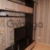Сдается в аренду квартира 1-ком 42 м² Ворошилова,д.121