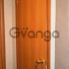 Сдается в аренду комната 3-ком 68 м² Тургенева,д.43