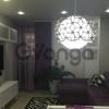 Продается квартира 2-ком 58 м² Чехова,д.79к1