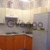 Продается квартира 1-ком 50 м² Набережная,д.35