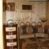 Сдается в аренду дом 2-ком 60 м² серпуховский район