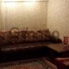 Сдается в аренду дом 4-ком 110 м² Красногорски р-н, с. Николо-Урюпино