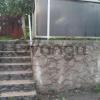 Сдается в аренду дом 4-ком 130 м² д. Воронки