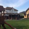 Сдается в аренду дом 3-ком 170 м² серпуховский район