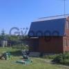 Продается дом 3-ком 50 м² серпуховский район