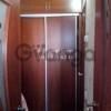 Продается квартира 2-ком 52 м² ул. Бажана Николая, 5а, метро Харьковская