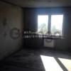 Продается квартира 2-ком 68 м² ул. Трутенко Онуфрия, 3