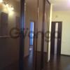 Сдается в аренду квартира 4-ком 125 м² ул. Академика Вильямса, 5, метро Васильковская