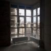 Продается квартира 1-ком 40 м² ул. Барбюса Анри, 52/1, метро Печерская