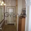 Сдается в аренду квартира 3-ком 120 м² ул. Владимирская, 81, метро Площадь Льва Толстого