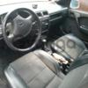 Opel Vectra KAT 1.8 MT (90л.с.)