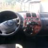 Mercedes-Benz Vito 112 CDI 2.2d AT (122л.с.)