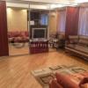 Сдается в аренду квартира 2-ком 45 м² ул. Победы, 16, метро Политехнический институт