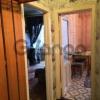 Продается квартира 1-ком 31 м² ул. Воссоединения, 1