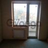 Продается квартира 4-ком 98 м² ул. Леси Украинки, 2А, метро Житомирская