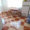 Сдается в аренду квартира 2-ком 74 м² ул. Елены Пчелки, 2, метро Позняки