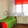 Продается квартира 3-ком 60 м² ул. Шелковичная, 48, метро Дворец спорта