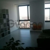 Продается квартира 1-ком 48 м² ул. Руданского Степана, 3а, метро Дорогожичи