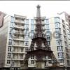 Продается квартира 2-ком 81 м² ул. Барбюса Анри, 52/1, метро Дворец Украина