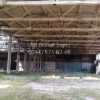 Продается участок для строительства коммерческих объектов 114 сот