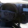 Mercedes-Benz Vito 113 2.0 MT (129л.с.)