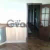 Сдается в аренду квартира 3-ком 103 м² ул. Героев Сталинграда, 8А