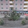 Продается квартира 3-ком 96 м² ул. Закревского Николая, 97а