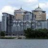 Сдается в аренду квартира 3-ком 160 м² ул. Окипной Раисы, 18, метро Левобережная