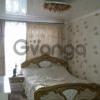 Продается квартира 3-ком 71 м² 9 Апреля