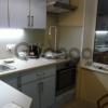 Сдается в аренду квартира 1-ком 38 м² Советская,д.22