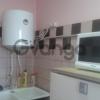 Сдается в аренду комната 6-ком 200 м² Энергетиков,д.4