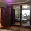 Сдается в аренду квартира 1-ком 40 м² Колпакова,д.37