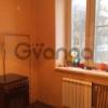 Сдается в аренду квартира 2-ком 43 м² 3-й Акуловский,д.9
