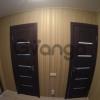 Сдается в аренду квартира 1-ком 40 м² Текстильщиков,д.41А