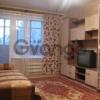 Сдается в аренду квартира 2-ком 50 м² Семашко,д.25