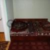 Сдается в аренду квартира 2-ком 43 м² Студенческий,д.40