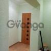 Сдается в аренду квартира 3-ком 72 м² Летная,д.13