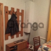 Сдается в аренду комната 2-ком 58 м² Калинина,д.90