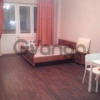 Сдается в аренду квартира 1-ком 38 м² Молодежная,д.2