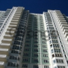 Сдается в аренду квартира 1-ком 42 м² Наташинская,д.8
