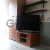 Сдается в аренду квартира 1-ком 36 м² Сосновая,д.14