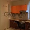 Сдается в аренду квартира 2-ком 65 м² Садовая,д.24