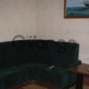 Сдается в аренду квартира 1-ком 46 м² Кутузовская,д.7
