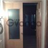 Сдается в аренду квартира 2-ком 44 м² Дзержинец,д.12