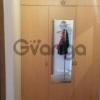 Сдается в аренду квартира 1-ком 42 м² Институтская,д.19к1