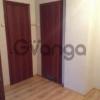 Сдается в аренду квартира 1-ком 43 м² Веры Волошиной,д.5