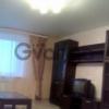 Сдается в аренду квартира 1-ком 44 м² Инициативная,д.13