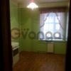 Сдается в аренду комната 2-ком 35 м² Джона Рида,д.5а