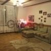 Сдается в аренду квартира 2-ком 69 м² Успенская,д.8